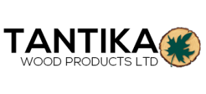 Tantika Wood Products Ltd